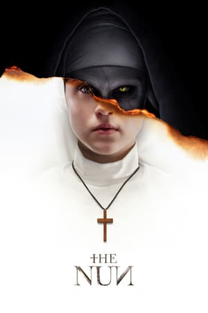 The Nun: Get 65% Discount for the UV or iTunes Code via MA from FRANKSDVDMOVIES