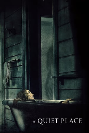 Watch A Quiet Place with iTunes 4K Code at Home only at $4.99 via FRANKSDVDMOVIES