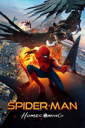 Spider-man: Homecoming (DVD) Up to $1.52 from Walmart