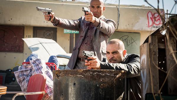Watch Better Call Saul 1, 3, 4 SD $16.99/Season Just for via Vudu