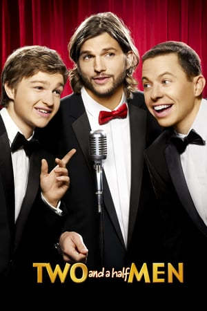 On Sale: Two and a Half Men Season 1 Just for $19.99 on Vudu